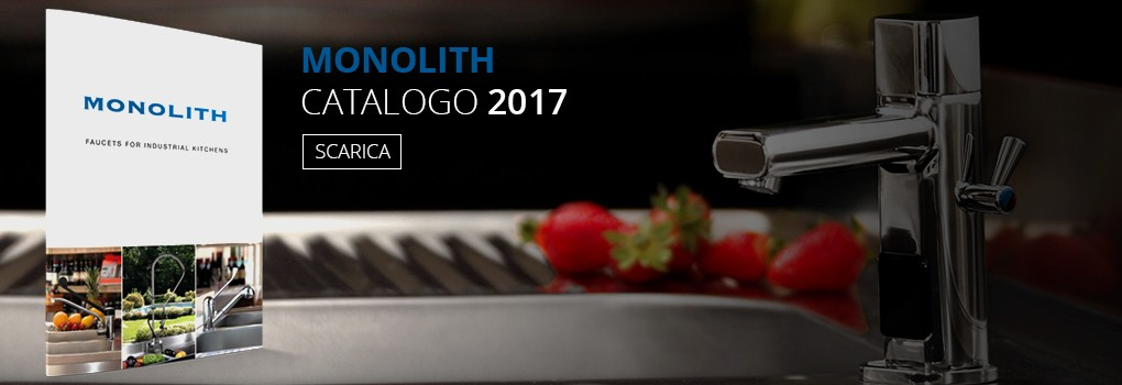 Catalogo 2017 (it)