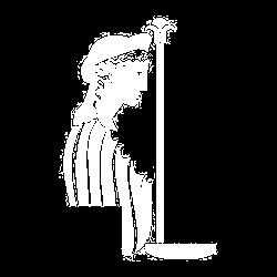 Grossi e lunghi rubinetti